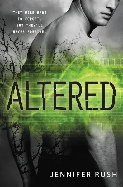 Download Altered Book