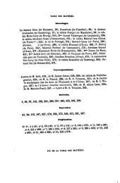 L'Univers israelité: Volume17