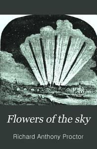Flowers of the Sky PDF