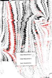 Opera logica