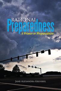 Rational Preparedness PDF