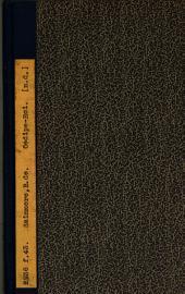 Oedipe-roi, tr. du premier acte en vers français, par m. Blin de Sainmore