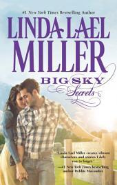 Big Sky Secrets: Book 6 of Parable, Montana Series