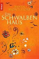 Das Schwalbenhaus PDF