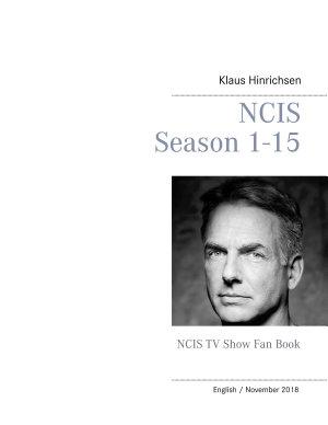 NCIS Season 1   15