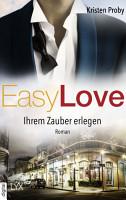 Easy Love   Ihrem Zauber erlegen PDF