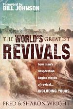 World's Greatest Revivals
