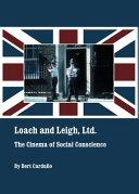 Loach and Leigh  Ltd