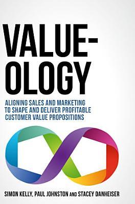 Value ology