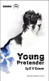 Young Pretender