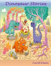 Dinosaur Stories