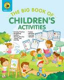 The Big Book of Children s Activities