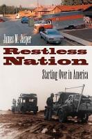 Restless Nation PDF