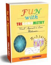 Fun with Trigonometry