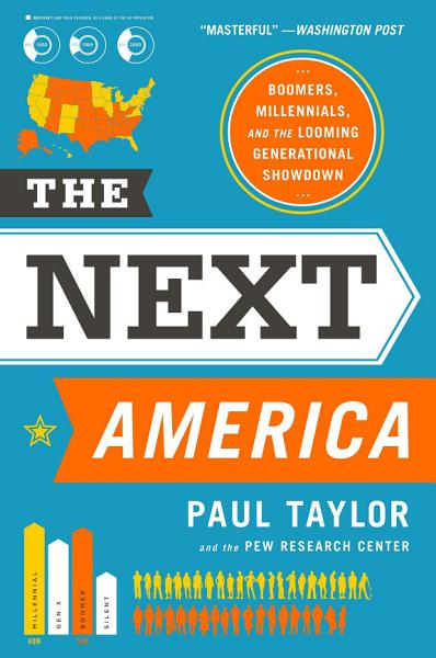 Download The Next America Book