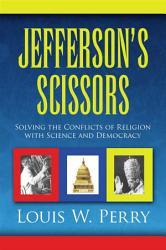 Jefferson S Scissors Book PDF