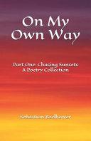 On My Own Way Book PDF