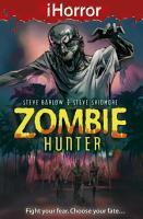 Zombie Hunter PDF