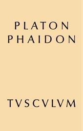 Phaidon: Griechisch und deutsch, Ausgabe 2