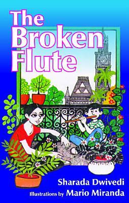 The Broken Flute PDF