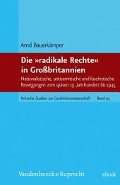 Industriearbeit, Krankheit und Geschlecht: Zu den sozialen Kosten der Industrialisierung: Bremer Textilarbeiterinnen 1870-1914