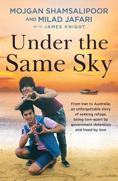 Download Under the Same Sky Book