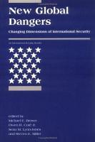 New Global Dangers PDF