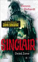 Sinclair   Dead Zone PDF