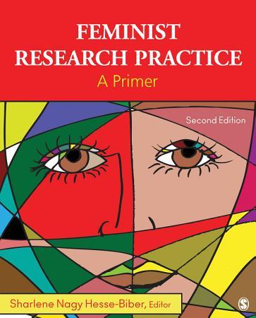 Feminist Research Practice PDF