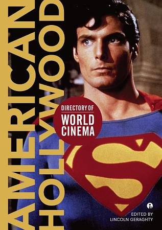 Directory of World Cinema  American Hollywood PDF
