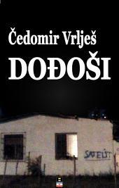 Dođoši
