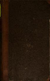 C. Cornelii Taciti Annales