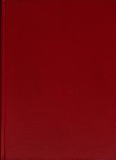 The Japan Architect PDF