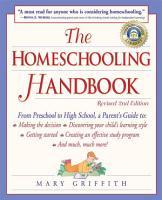 The Homeschooling Handbook PDF
