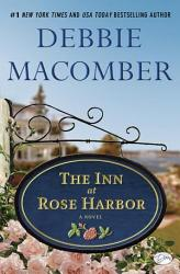 The Inn At Rose Harbor Book PDF