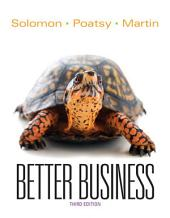 Better Business: Edition 3