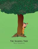 The Sharing Tree Book PDF