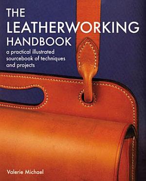 Leatherworking Handbook PDF