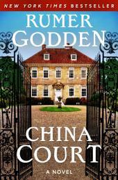 China Court: A Novel