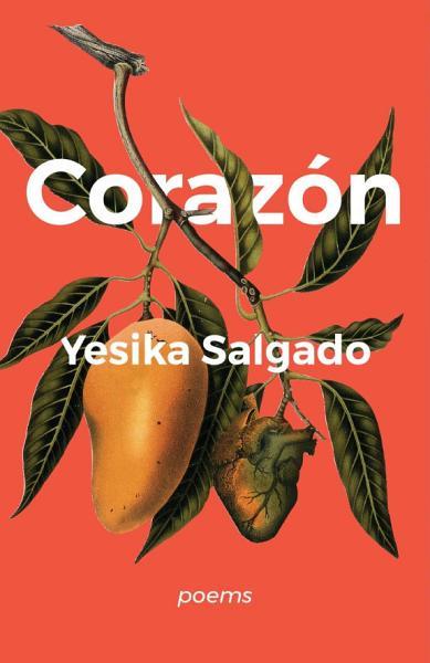 Download Coraz  n Book