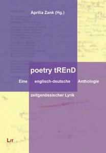 Poetry tREnD PDF