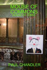 Mouse of Commons   Mouse of Lords PDF