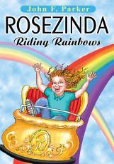 Rosezinda  Riding Rainbows PDF