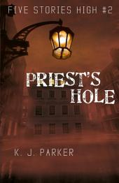 Priest's Hole
