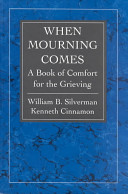 When Mourning Comes