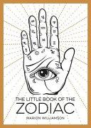 The Little Book Of The Zodiac PDF