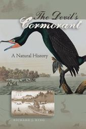 The Devil's Cormorant: A Natural History