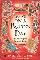 Love on a Rotten Day PDF