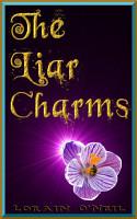 The Liar Charms PDF