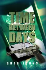 Time Between Days